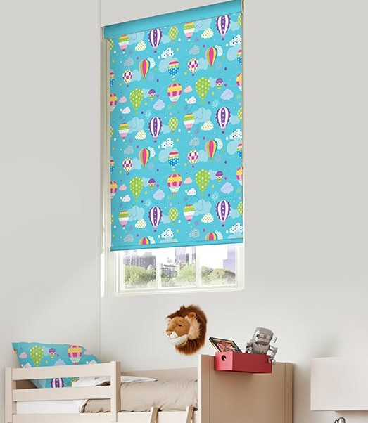childrens blinds