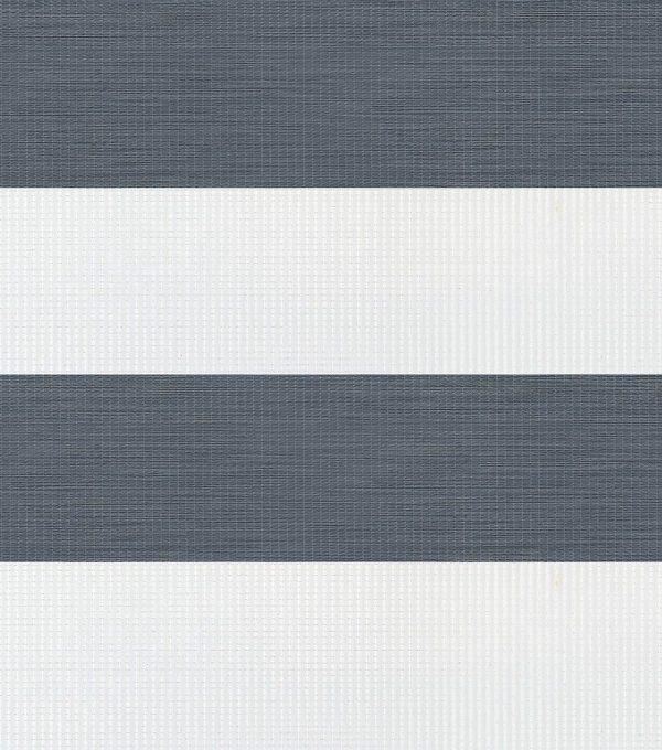 duplex-596021