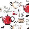 Afternoon-Tea-Crimson-A4
