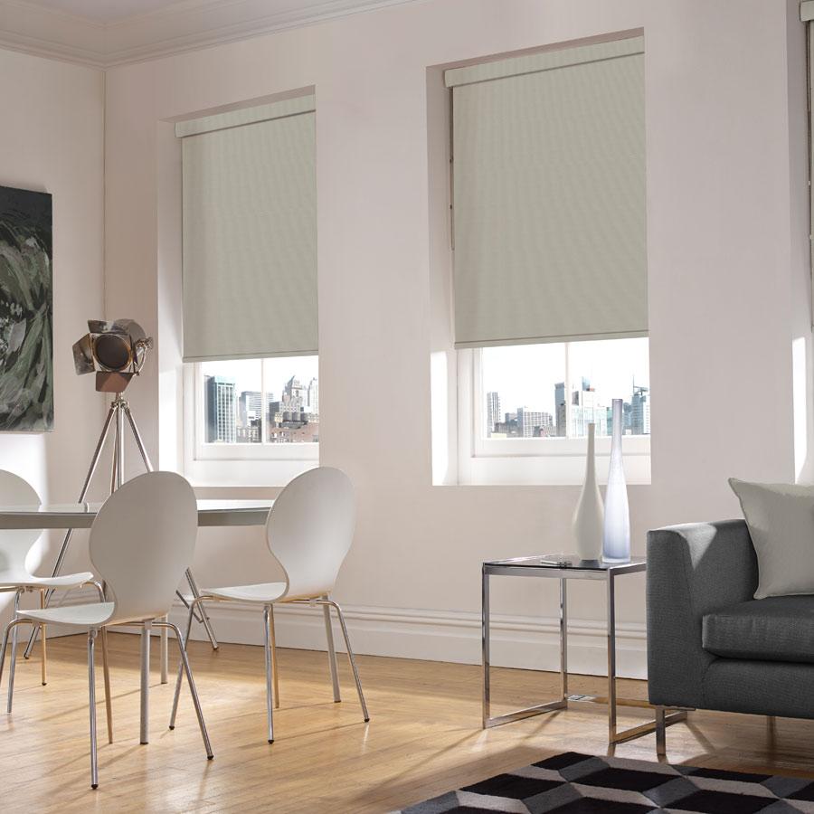 novara grey vertical blind bolton blinds. Black Bedroom Furniture Sets. Home Design Ideas