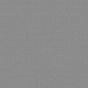 grey roller blinds