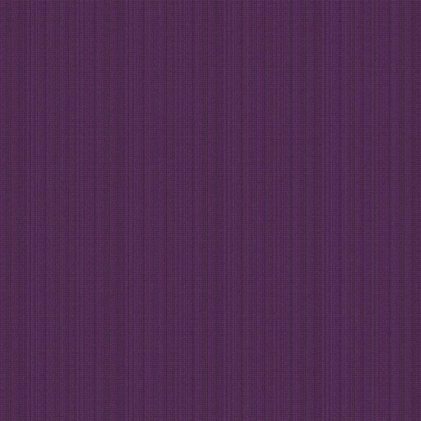 Nyla-Plum-Roller-Blinds