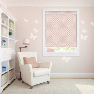 childrens blackout blinds
