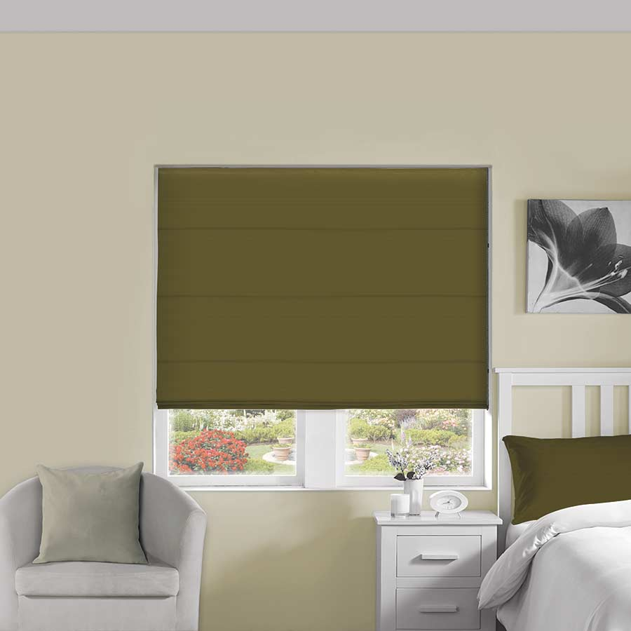 free petite on product blinds orders over arlo home shade overstock blind shipping garden roman bamboo rustique cordless