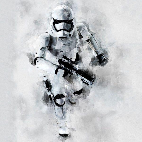 Star-Wars-Roller-Blinds
