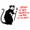 banksy-iam-out-bed