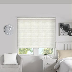 Bange-Bisque-Roller-Blind