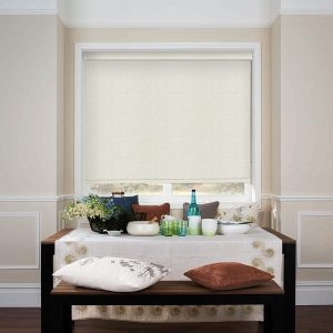 Bick-Wheat-Roller-Blind