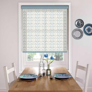 Aurora-Blue-Roller-Blinds