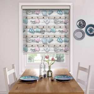 Coffeelicious-Fawnmist-Roller-Blind