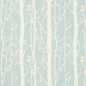 Enchanted-Azure-Roller-Blind