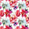 Floromancy-Rainbow-Roller-Blind