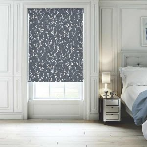 Karma-Midnight-Roller-Blind
