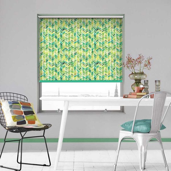 Nature-Wheel-Roller-Blind