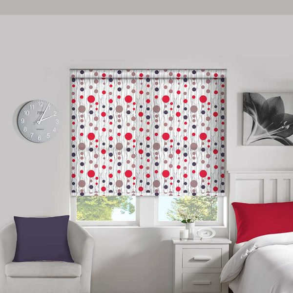 Orbit-70s-Roller-Blind