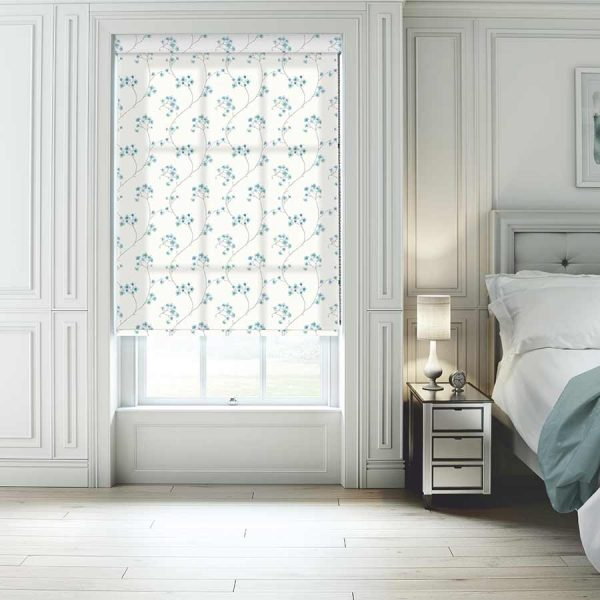 Radiance-Teal-Roller-Blind
