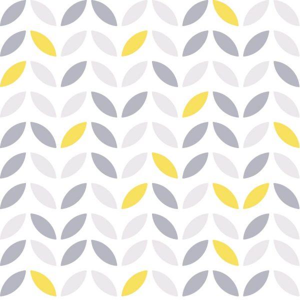 Summer-Leaves-Roller-Blinds