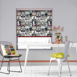 Sweet-Escape-Vibrant-Roller-Blind