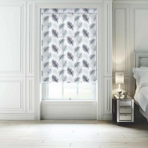 Whisper-Night-Roller-Blind