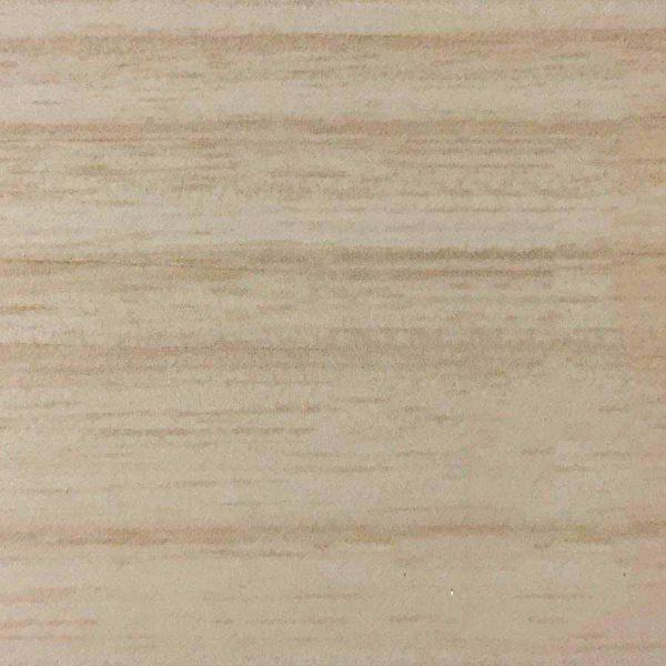 Linen Faux Wood Blind
