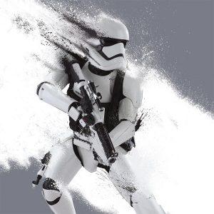 Clone-trooper-Roller-Blind