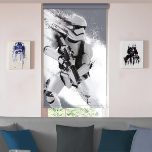 Clone-trooper-Roller-Blind2