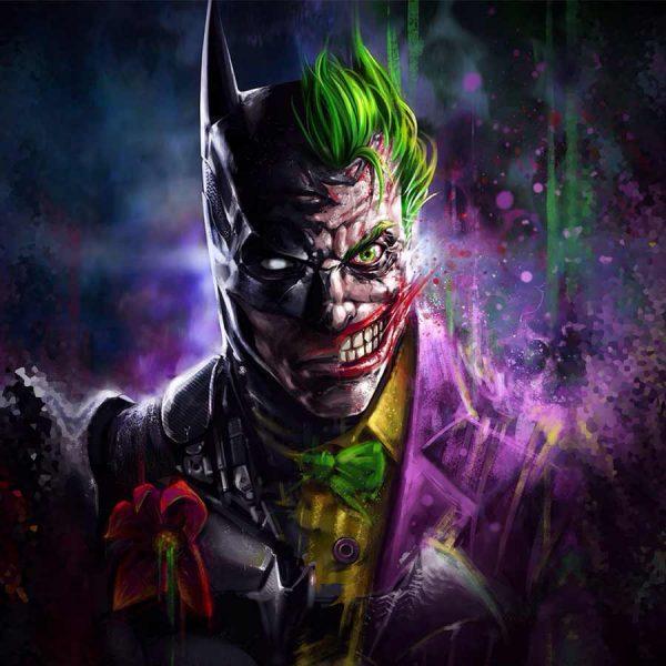 Joker-Roller-Blind1
